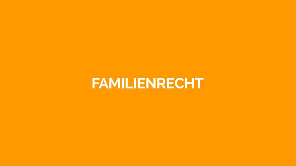 Family_NoImage