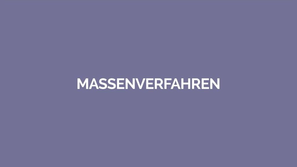 Massenvf_NoImage