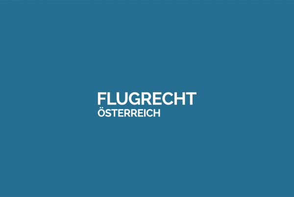 Flugrecht_AT_blau