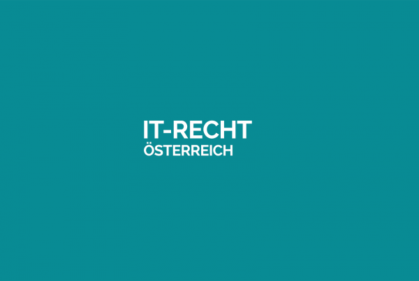 ITRecht_AT_gruen