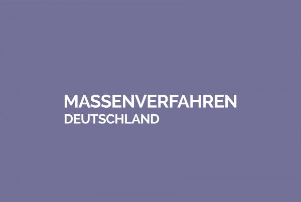 Massenverfahren_DE_violett