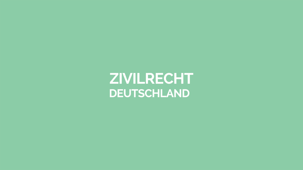 Zivilrecht_DE_hellgruen