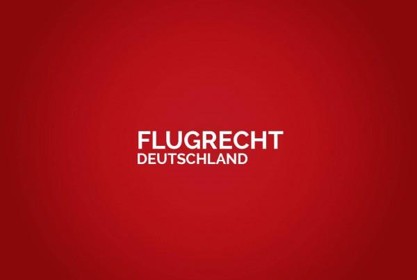 Flugrecht_DE