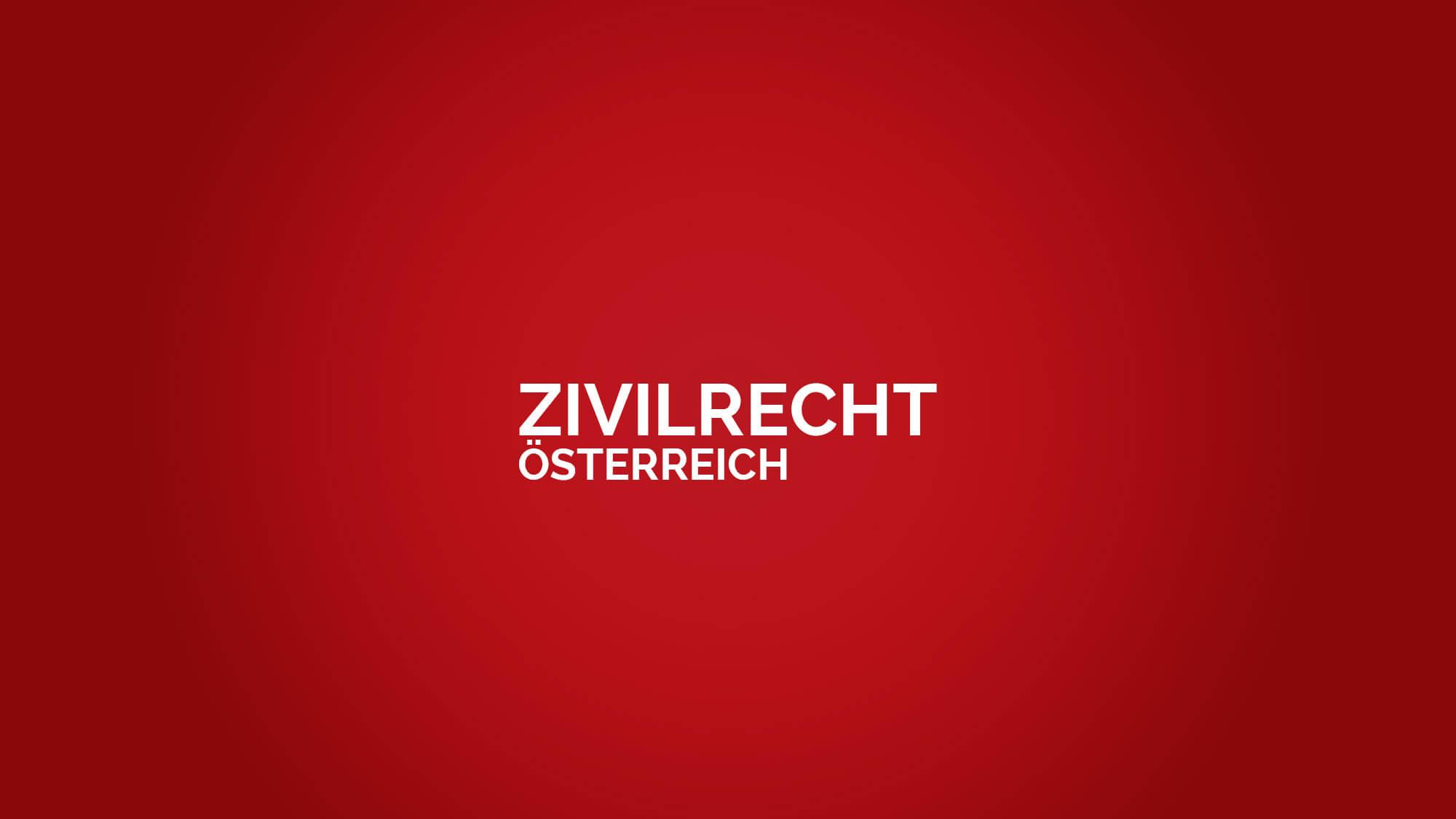 Zivilrecht_AT
